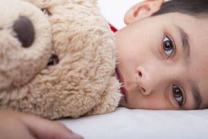 """Madison Families Invited to Participate in Family Promise's Virtual """"Night Without a Bed Sleepout"""""""