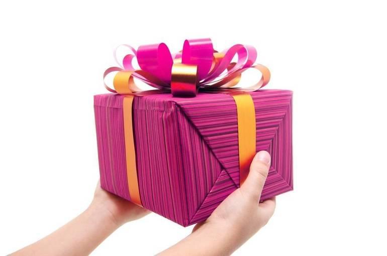 Madison Eagle Christmas Fund (MECF)  Kicks Off Holiday Giving Season