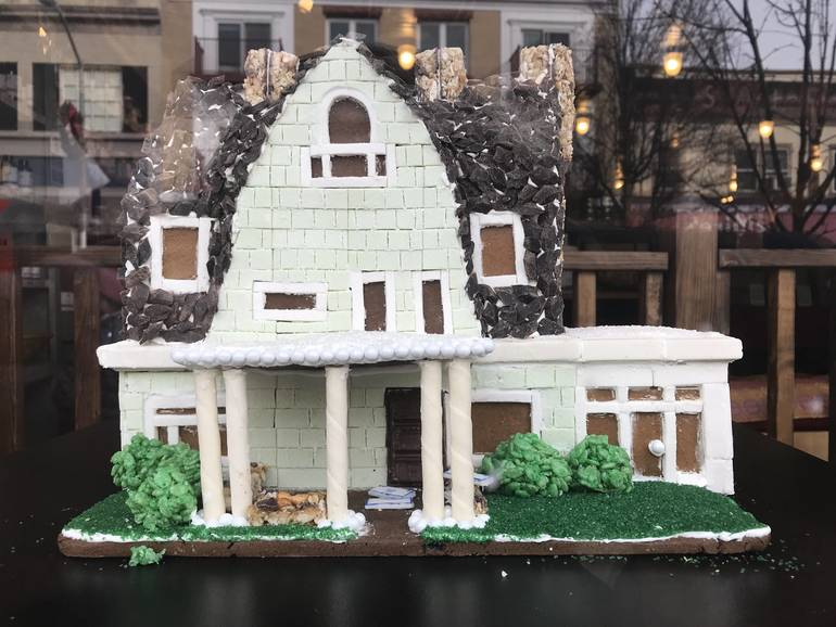 GingerbreadWatcherHouse.jpg
