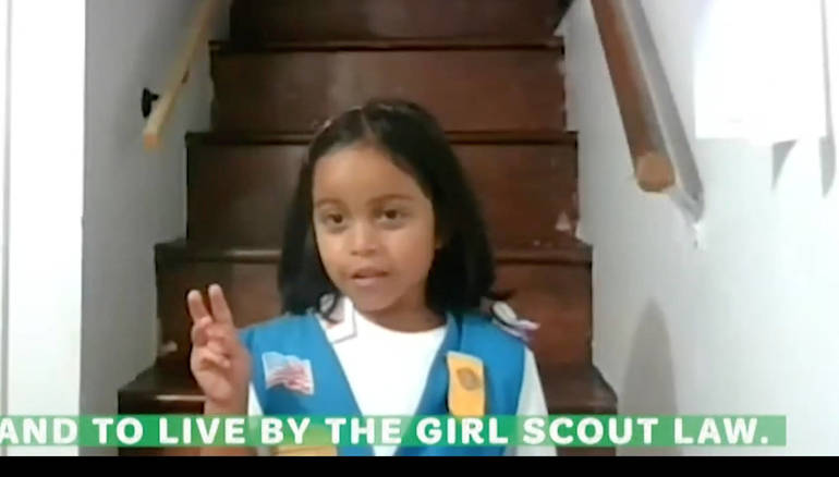 Girl Scout pledge and promise.png