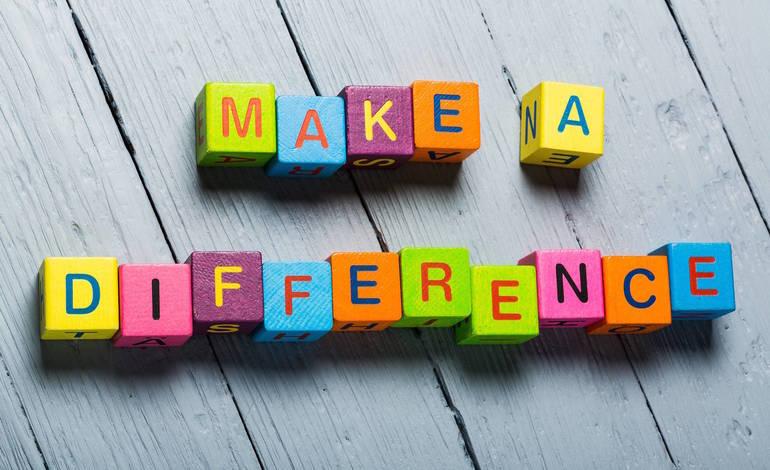 Volunteering & Giving Back: The Employee Perk You Shouldn't Skip
