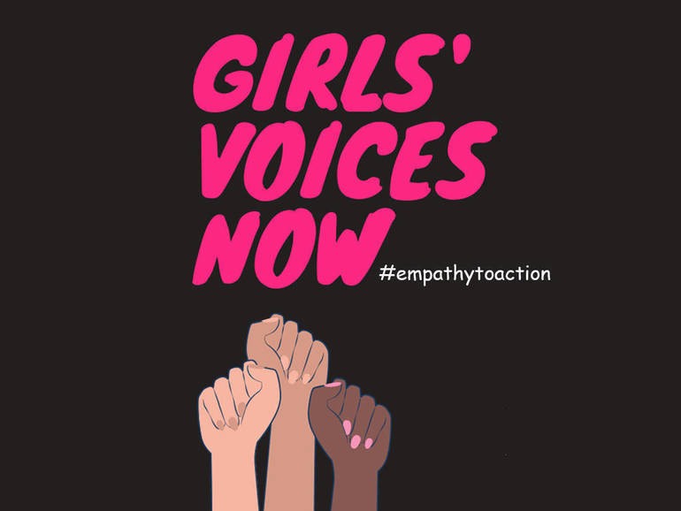 Girls' Voices Now - Social Graphic.jpg
