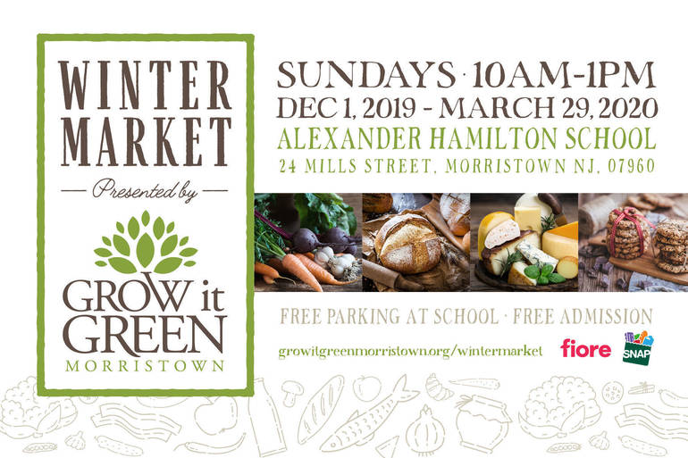 Grow It Green presents WInter Market.jpg