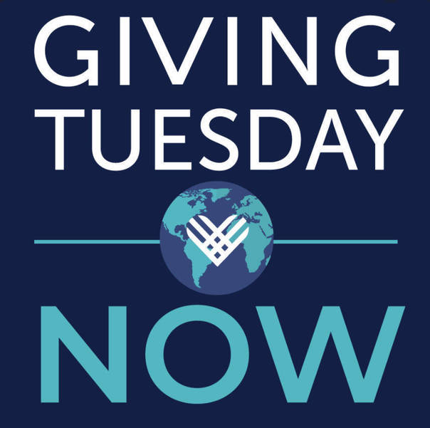 Giving Tuesday Now.png