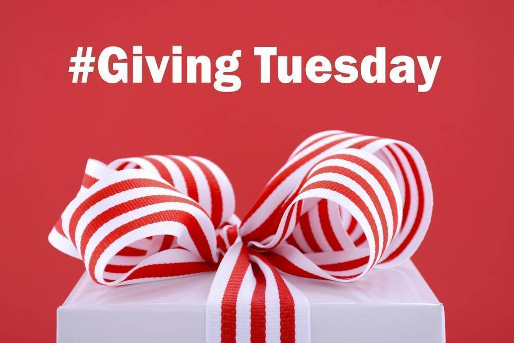 Today is #GivingTuesday: Consider Giving to Montclair Businesses