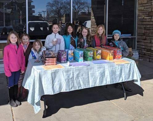 Girl Scouts 2019 March 24.JPG