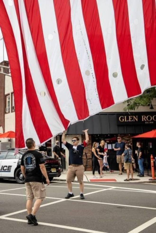 GlenRock-July4th-0040 - Copy.jpg