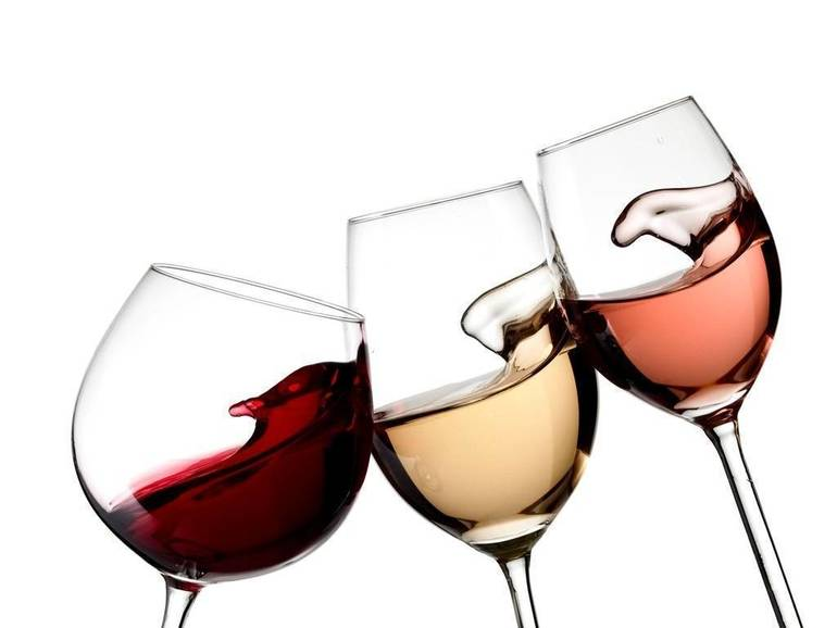 Its Wednesday, A Great Day to Wine Down at The Oakley in Nutley