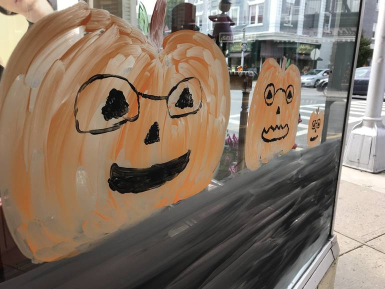 GlassesPumpkins.JPG
