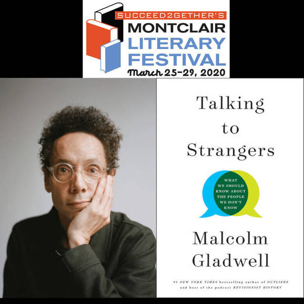 Gladwell website event-2.png