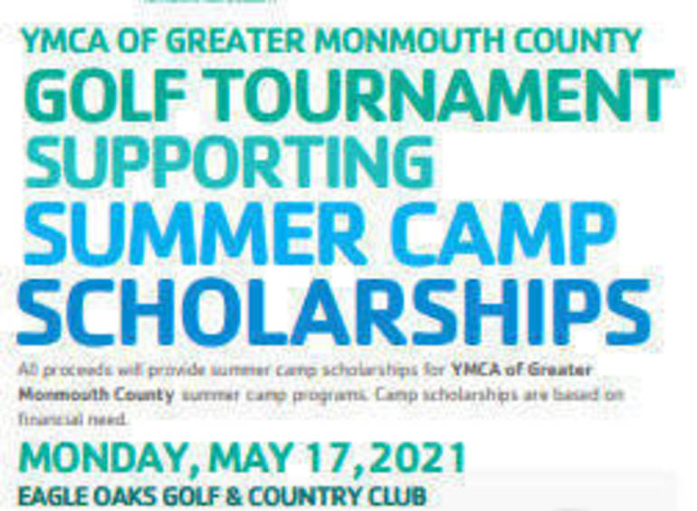 Support Local Camp Sponsorships: YMCA Golf Annual Golf Tournament - Players and Sponsors Wanted