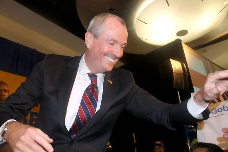 Gov. Murphy Victory by Mark Bonamo.png