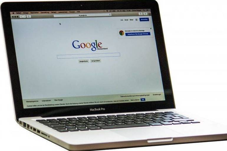 """Free Workshop """"Harness the Power of Google"""" for Non-Profit Cultural Organizations to be Held Thursday, September 20th"""