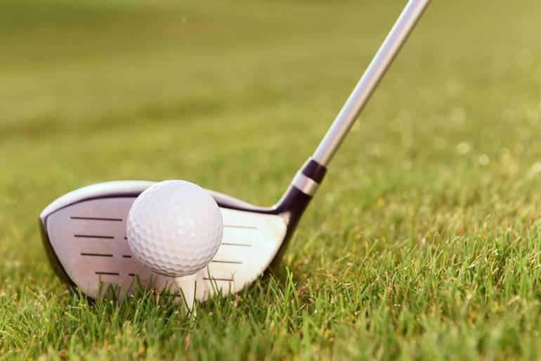 Springfield Spring Sports Preview; Jonathan Dayton Golf