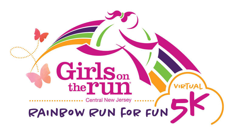 Girls on the Run Virtual 5K
