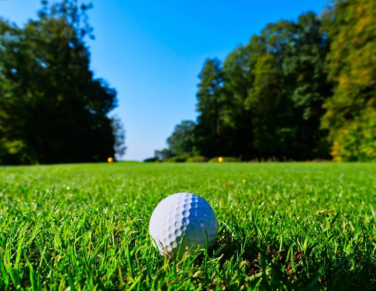 golfouting save the date option 2.jpg