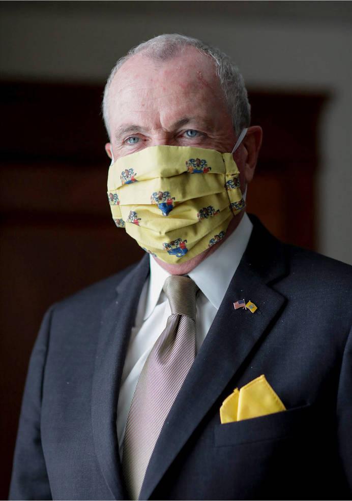Gov. Murphy mask 78.png