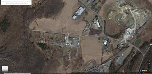 Sparta Township Council Seeks Brownfield Designation to Complete Landfill Closure