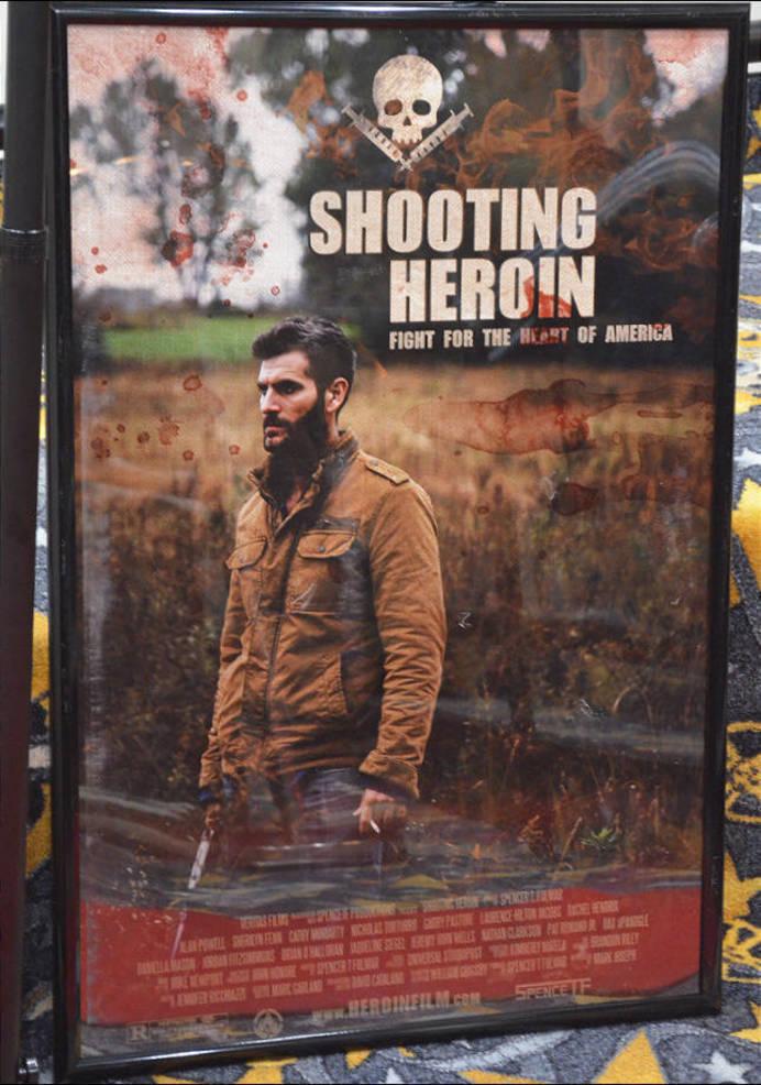 GP Shooting Heroin movie poster.png