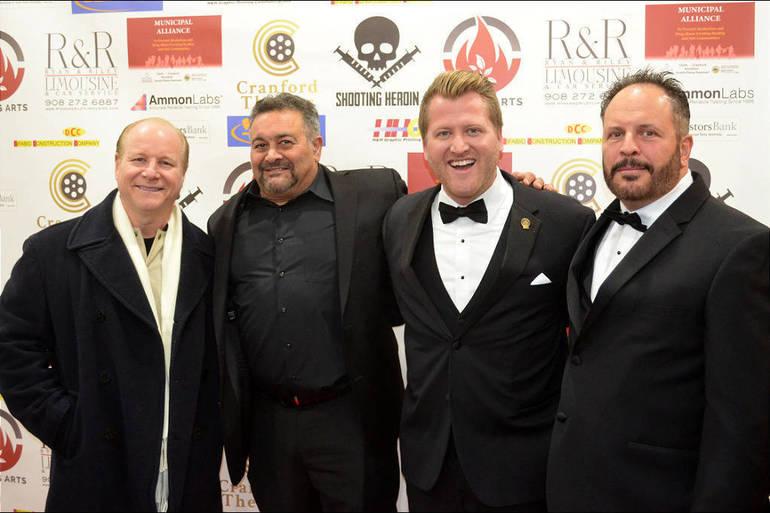 GP, Marino, Folmar, producer.png