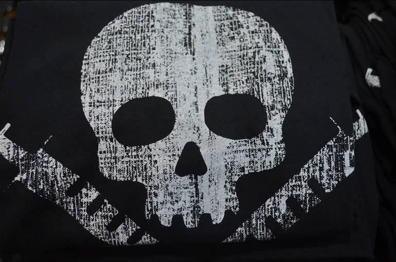 GP - T-shirt.png