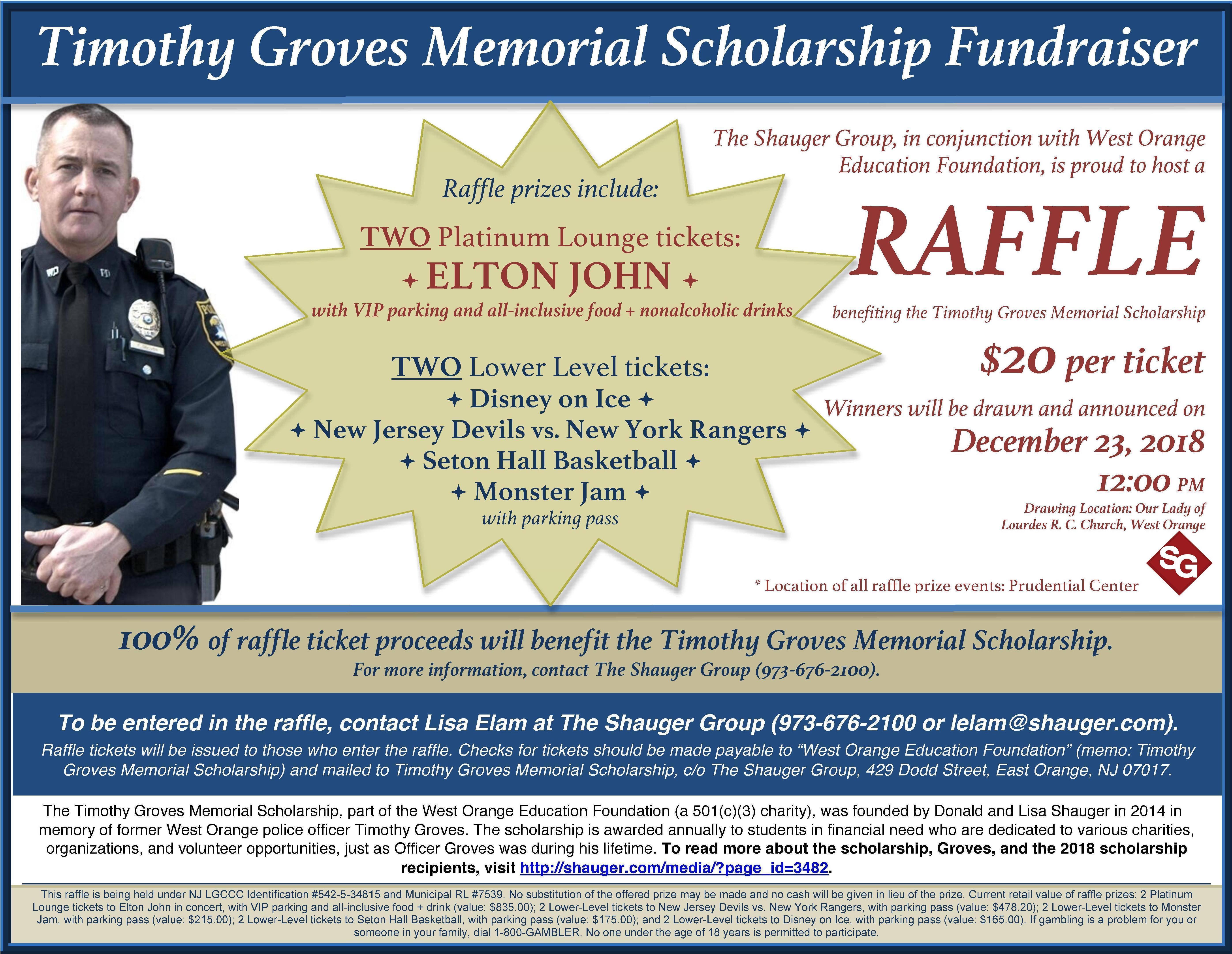 Groves 2018-19 raffle flyer_FINAL 12.11.18.jpg