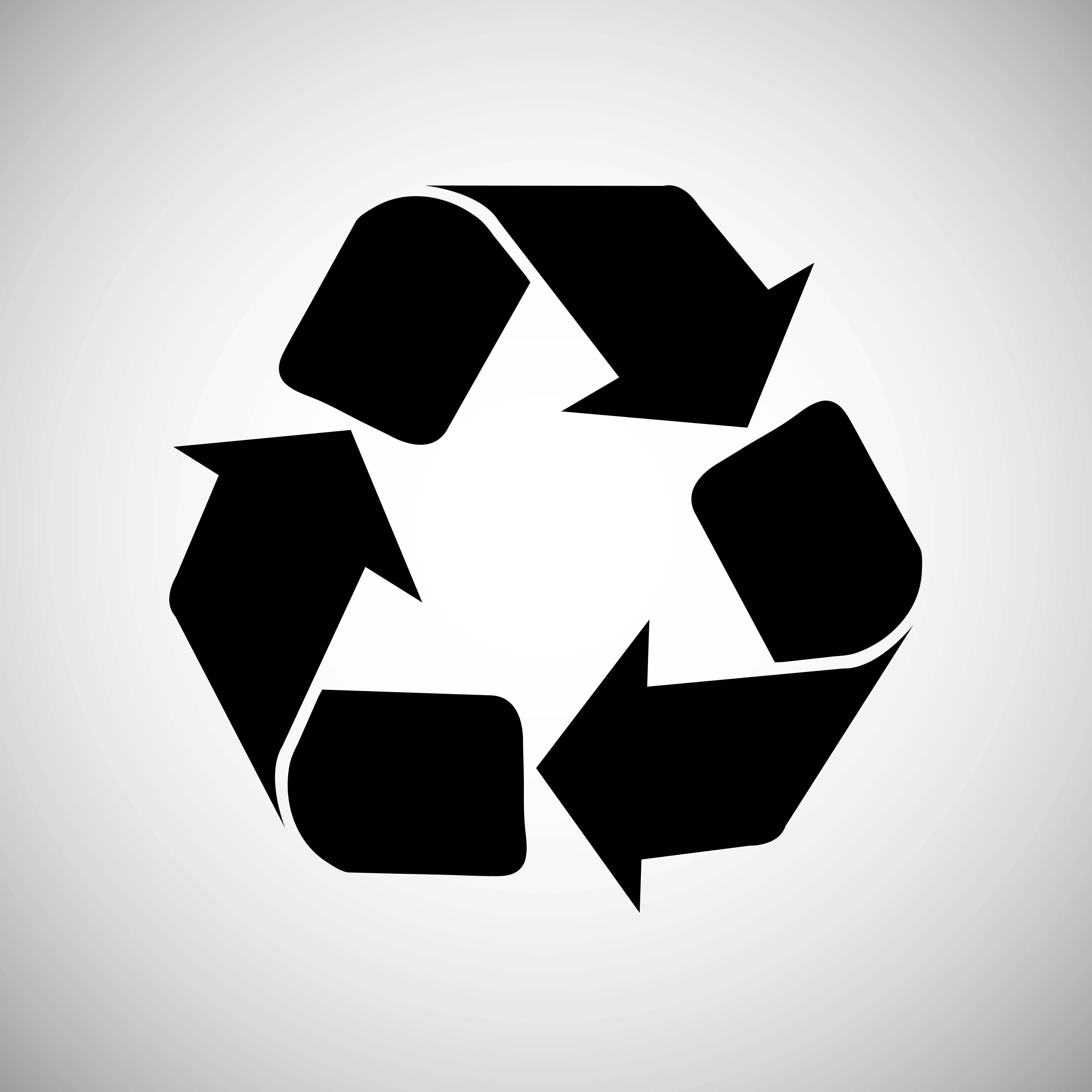 Township Announcement: Second Electronics & Styrofoam Recycling Day – Saturday, April 6
