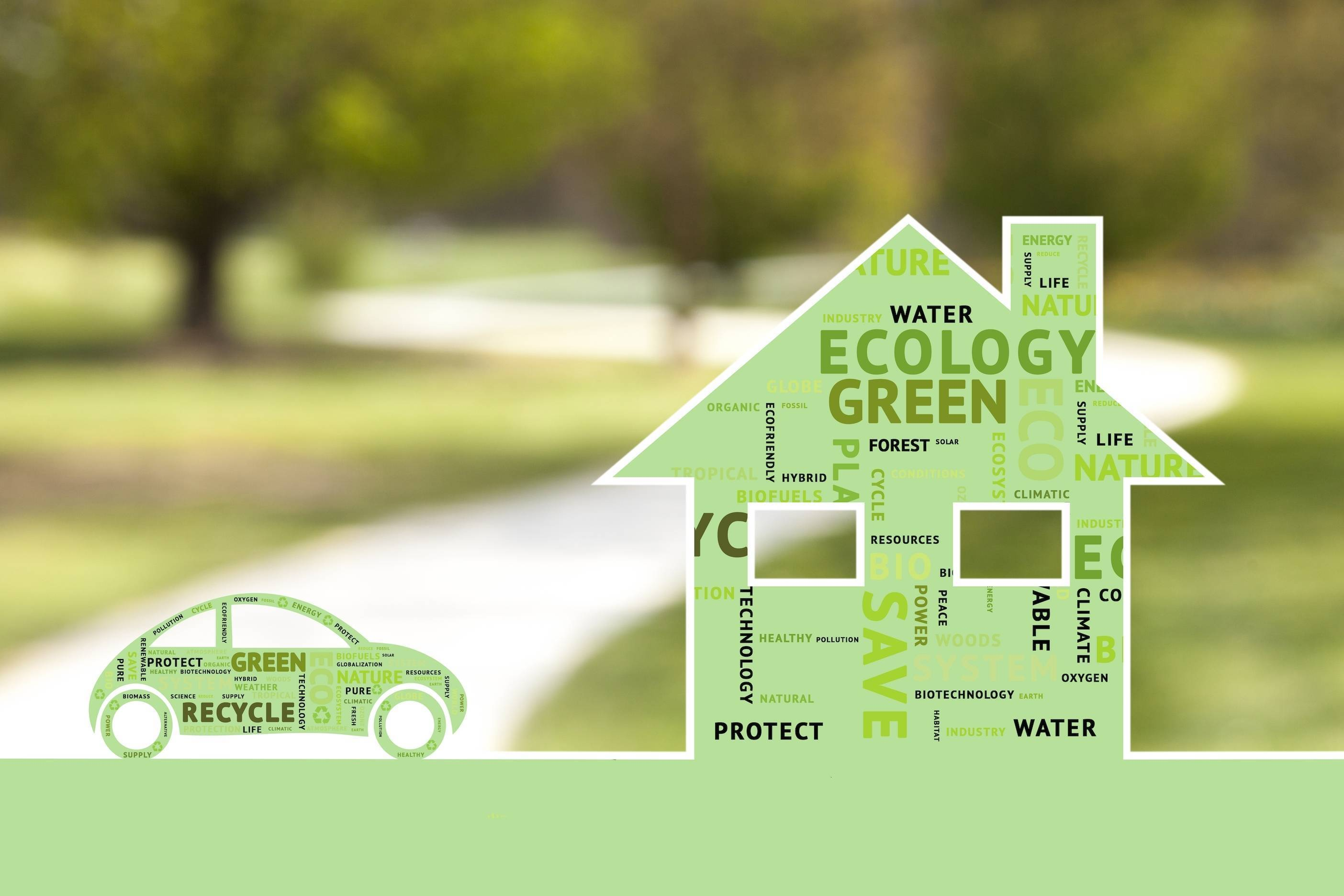 Somerset: Come Out to Celebrate Drive Electric Earth Day
