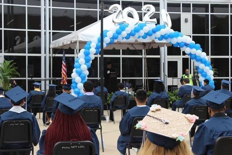 Graduation5.JPG