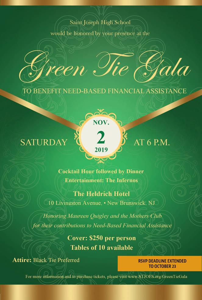 Green Tie Gala Invitation EXTENDED INVITE.jpg