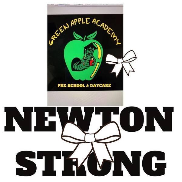 Green Apple Academy.jpg