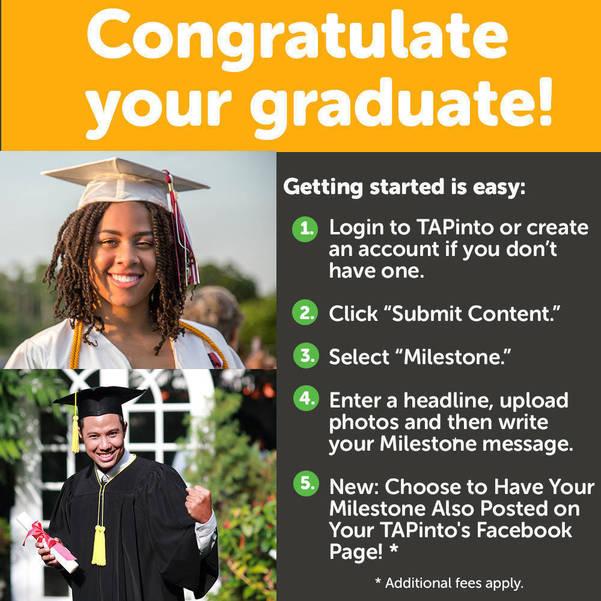 Grad Milestone FB image.png