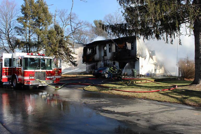Greenwood fire 2 01.22.20.JPG