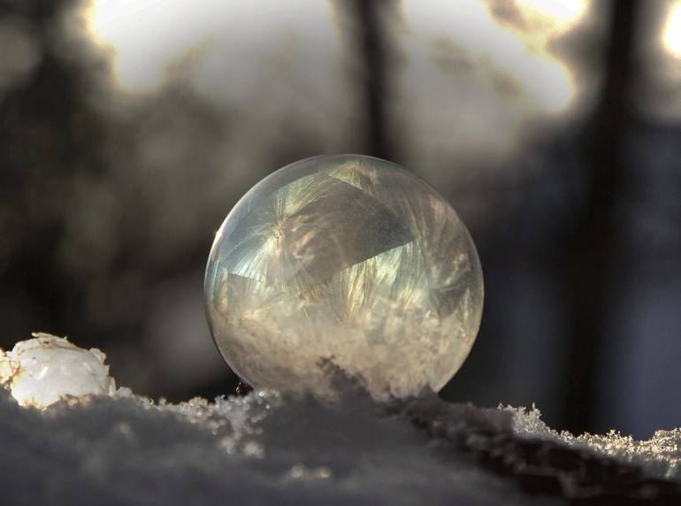 graham frozen bubbles_43fav.jpg