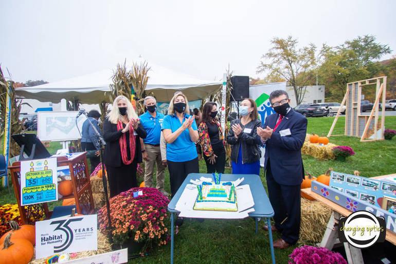 Group cake.jpg