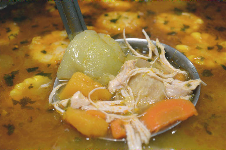 Grandma's Spanish Chicken Soup 8-1-19.png