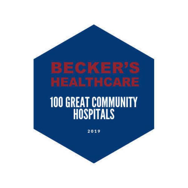 Great community hospitals 2019.png