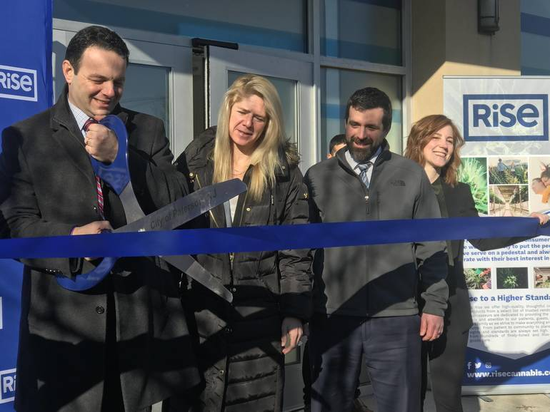 GTI Ribbon Cutting.jpg