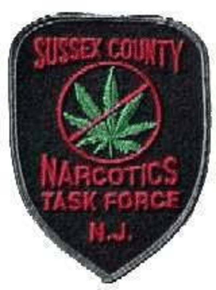sussex county guns gangs narcotics taskforce