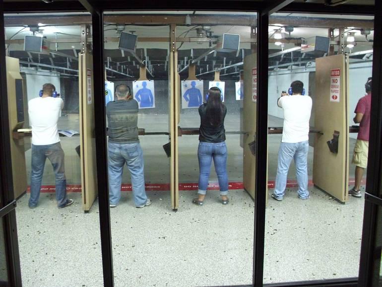 gun rights.jpg