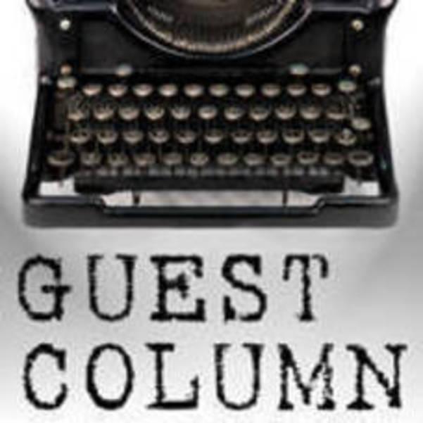Guest Column.jpg