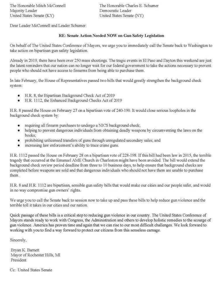 Gun Safety Letter.jpg