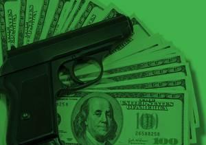 New Brunswick Police Department Co-Sponsoring Gun Buy Back Event Saturday