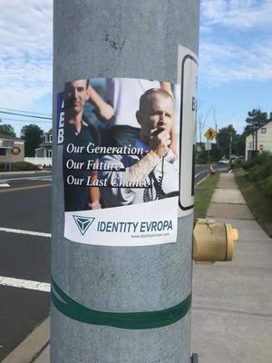 Community Values Coalition Encouraging Residents to Speak Out Against Hate