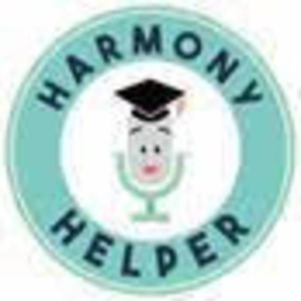 Harmony Helper.jpg