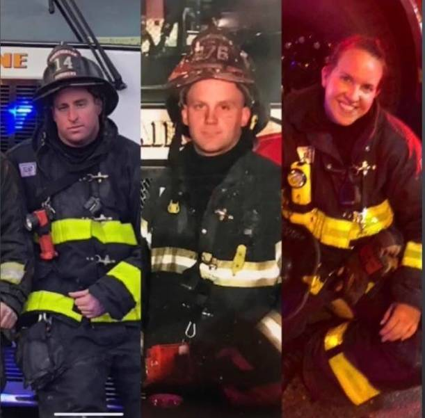 Ham Firefighters.jpeg