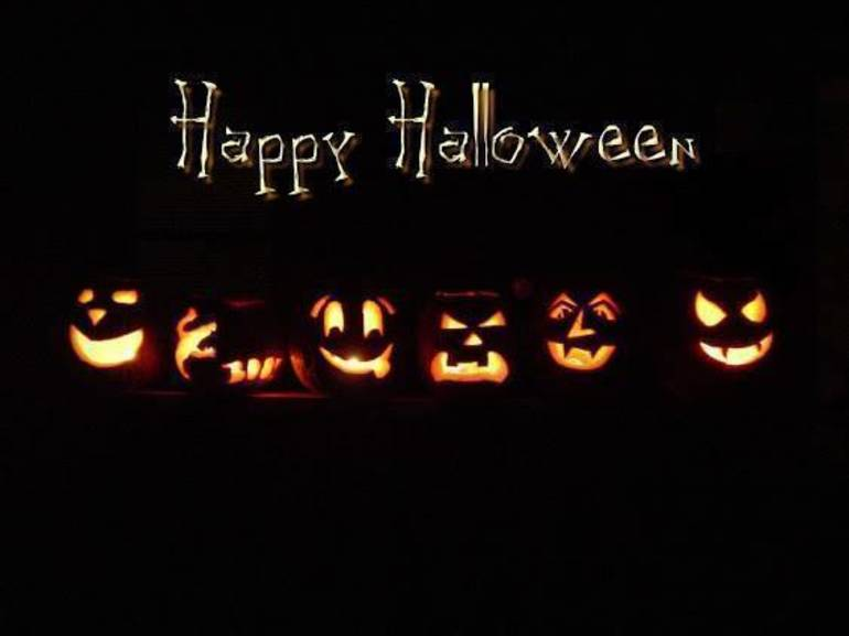 MORRISTOWN: Halloween Health and Safety Steps from NJ Department of Health