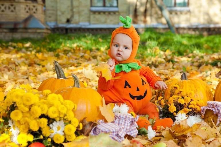 Spirit Halloween 2020 South Brunswick Spirit Halloween Unveils the Tricks to Make Halloween Happen in