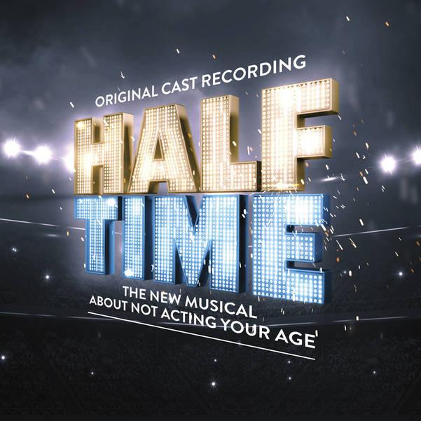 Half Time Recording.jpg