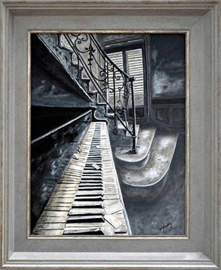 Haunted Piano by Priscilla Young.jpg